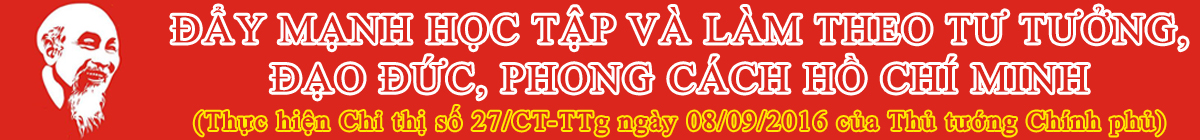Day manh hoc tap_ va lam theo tu tuong_ phong cach_ dao duc ho chi minh